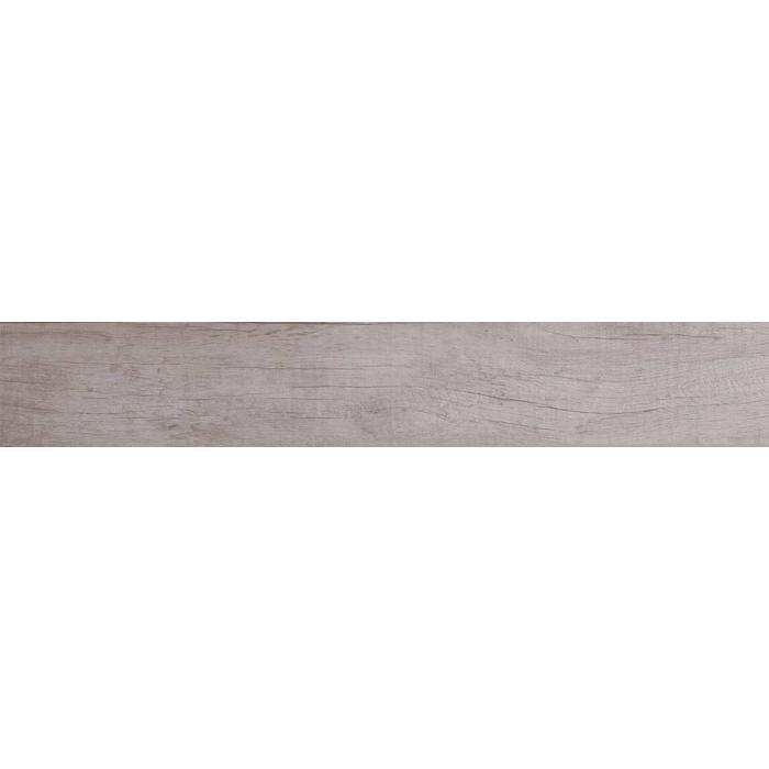 Plint Rex Visions by Rex (Wood) 4,6x60x1 cm White 0,64M2