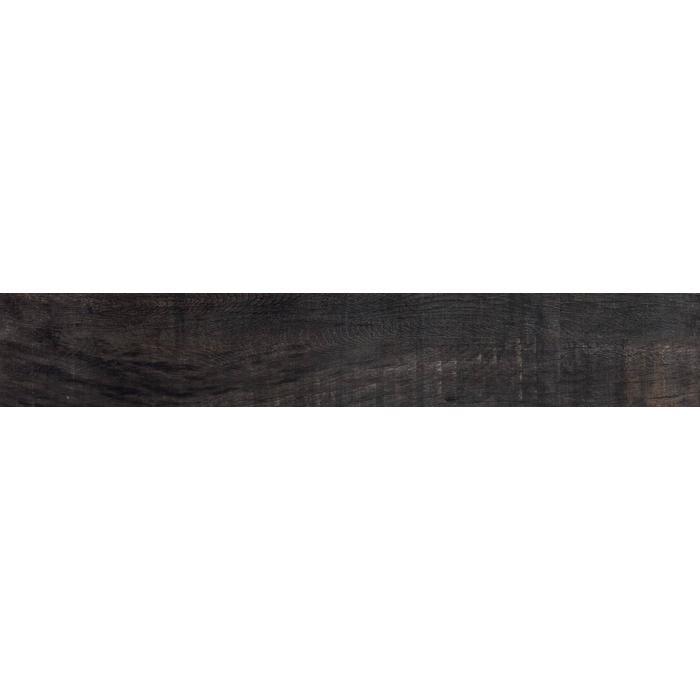 Vloertegel Rex Visions by Rex (Wood) 20x120x1 cm Brown 1,2M2