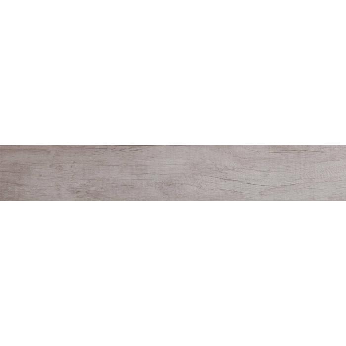 Vloertegel Rex Visions by Rex (Wood) 15x120x1 cm White 1,08M2