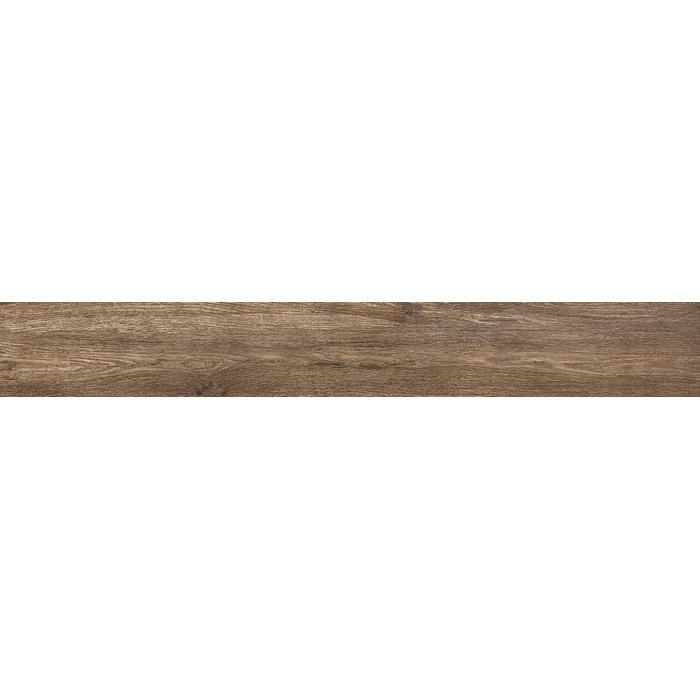 Vloertegel CTC Wooden Tile Collection 26,5x180x1 cm Amber 1,44M2