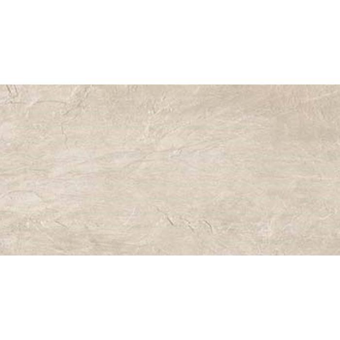 Vloertegel Rex Ardoise 60,4x30,4x1 cm Ivoire 1,11M2