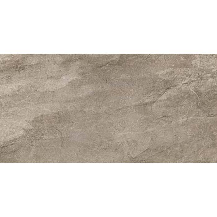 Vloertegel Rex Ardoise 30,4x30,4x1 cm Ecru 1,3 m²