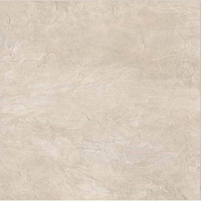 Vloertegel Rex Ardoise 60x120x1 cm Ivoire 1,44M2