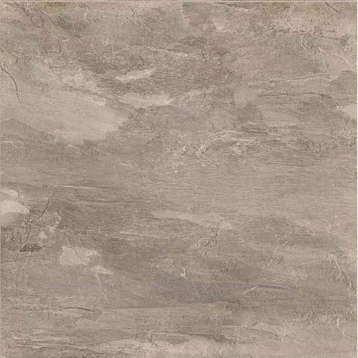 Vloertegel Rex Ardoise 60x120x1 cm Ecru 1,44M2