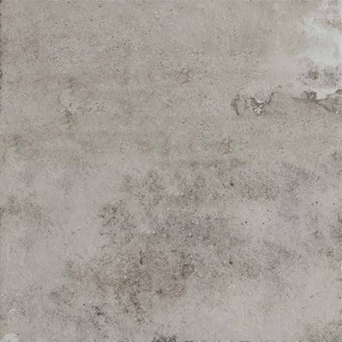 Strook Rex La Roche 15,2x60,8x1 cm Grey 0,56 m²