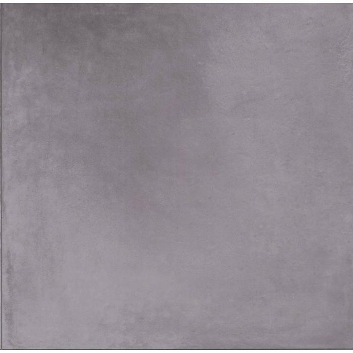 Vloertegel Rex Visions by Rex (Concrete) 80x80x1 cm Concrete 1,28M2