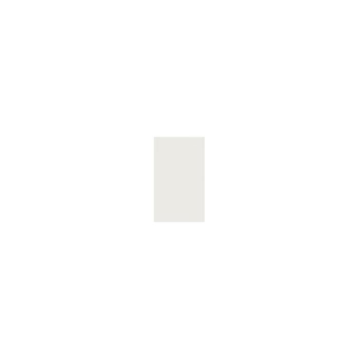Wandtegel Villeroy & Boch White & Cream 25x40cm Wit