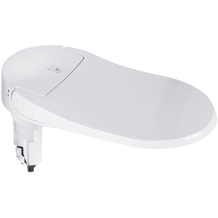 Grohe Sensia Arena E-Bidet Unit Model Wit