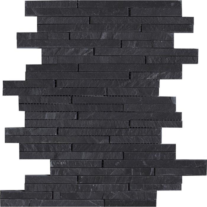 Mozaïek L'Antic Outlines 29,9x22,7 cm bhutan 1ST