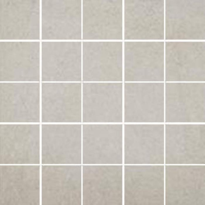 Mozaïek Terratinta Betonstone 30x30x1 cm Day 1M2