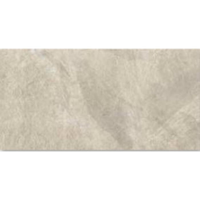Vloertegel Inca Filita 31,6x63,7x0,961 cm Bone 1,41 m²