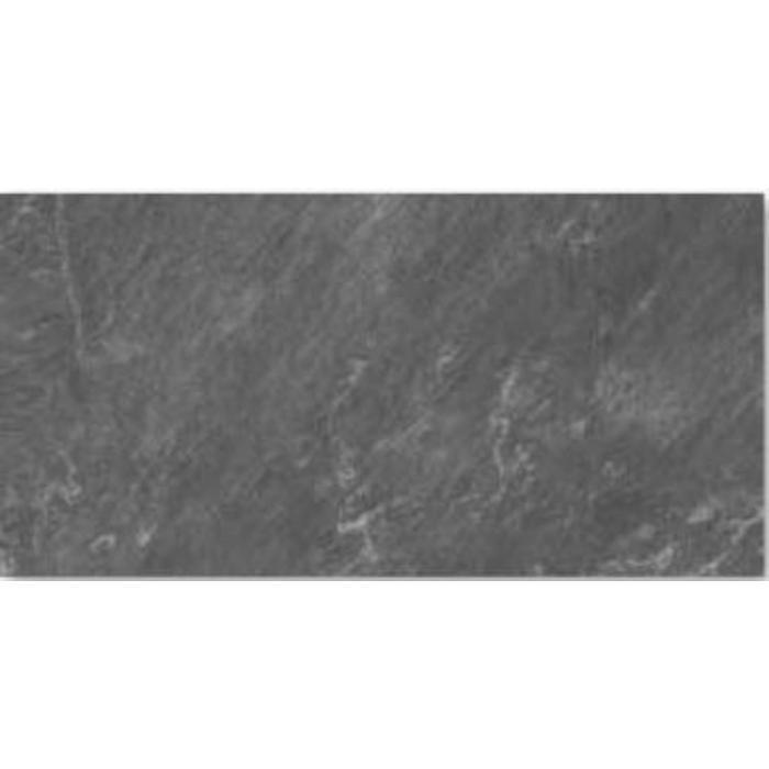 Vloertegel Inca Filita 31,6x63,7x0,961 cm Gris 1,41 m²
