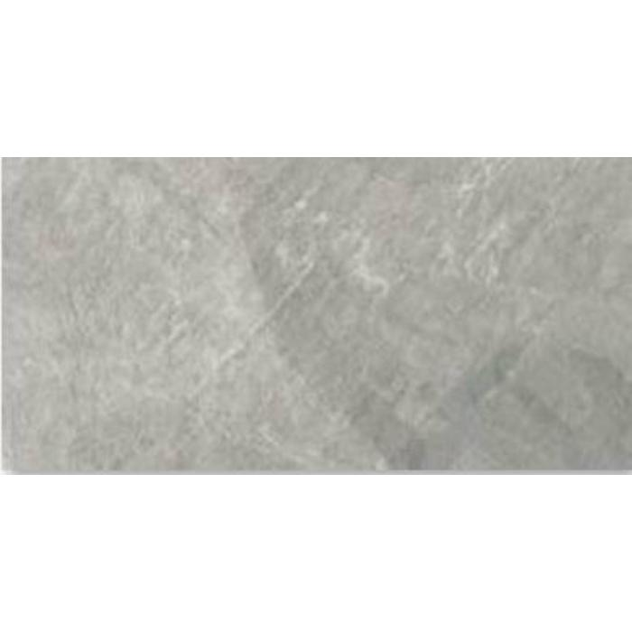 Vloertegel Inca Filita 49,1x98,2x1,12 cm Neutral 1,45 m²