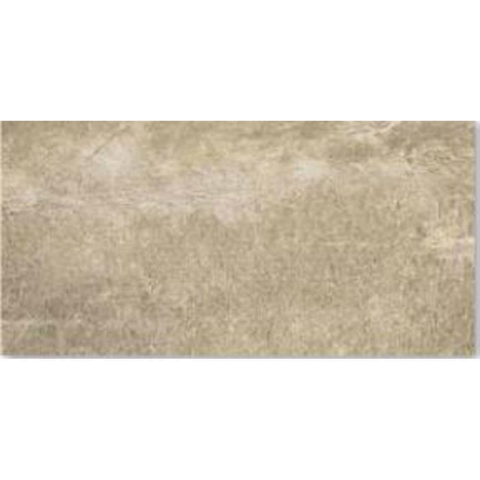 Vloertegel Inca Filita 49,1x98,2x1,12 cm Cappuccino 1,45 m²