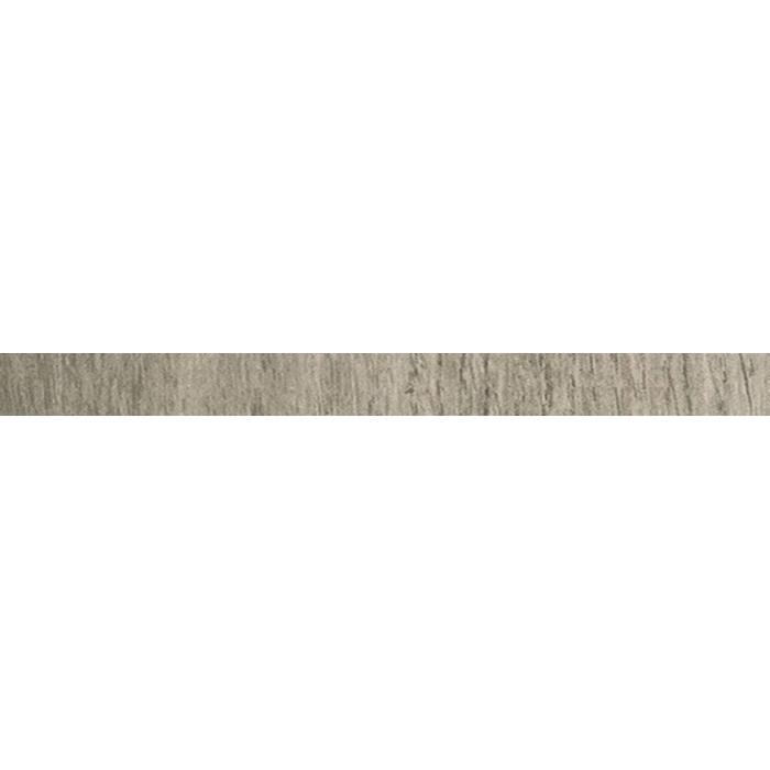 Plint Unicom Starker Stage 6,5x60x- cm Royal 4ST