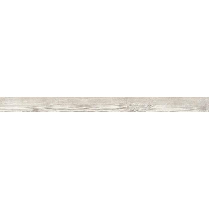 Plint Unicom Starker Kauri 6,5x83x- cm Bright 20ST