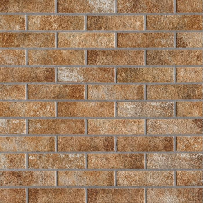 Vloertegel Unicom Starker GROOVE 7,5x30,4x0,95 cm Classic 0,41M2
