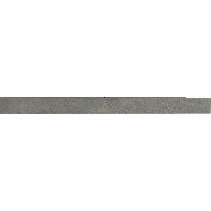 Plint Unicom Starker OVERALL 7,5x75x1 cm Velvet 10ST
