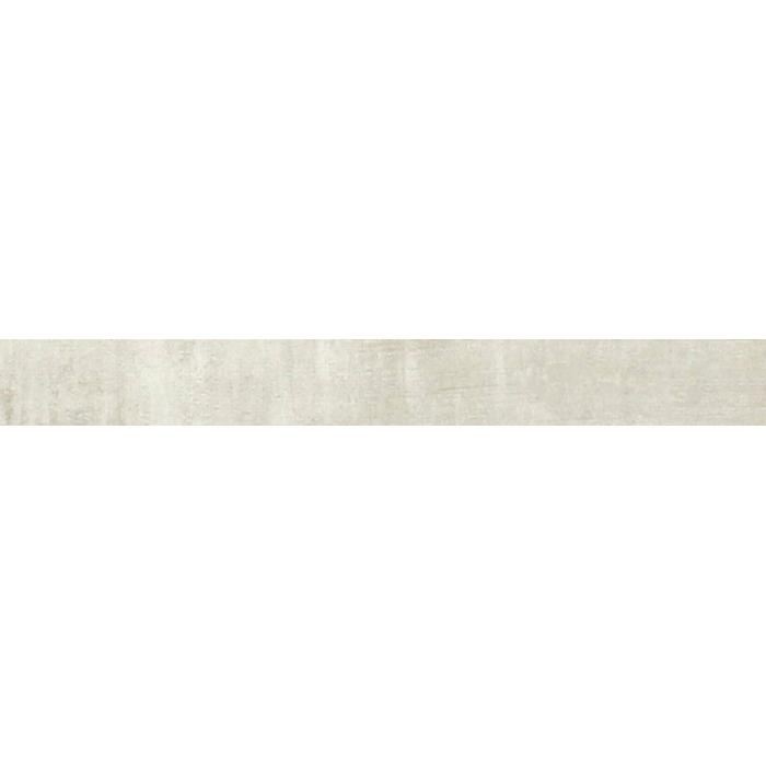 Plint Unicom Starker Icon 7x60x- cm Bone White 1ST