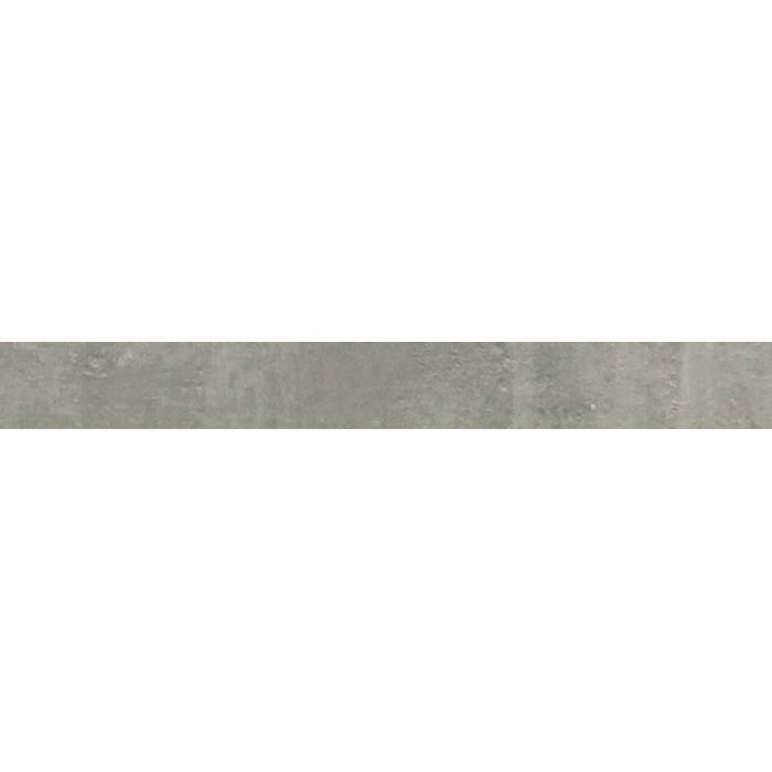 Plint Unicom Starker Icon 9,5x80x- cm Dove Gray 1ST