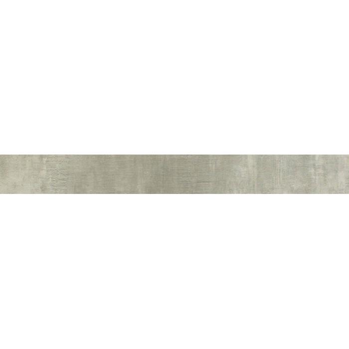 Plint Unicom Starker Icon 9,5x80x- cm Gunpowder 1ST