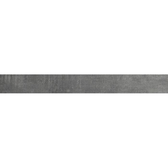 Plint Unicom Starker Icon 7x60x- cm Jet Black 1ST