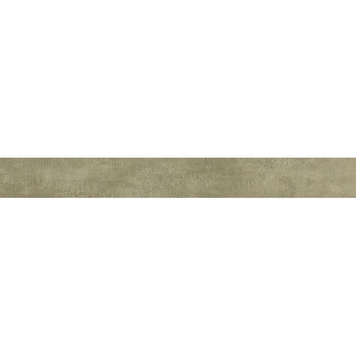 Plint Unicom Starker Icon 9,5x80x- cm Taupe Back 1ST