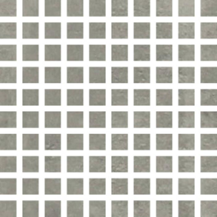 Mozaïek Unicom Starker Icon 30x30x- cm Dove Gray 0,99M2