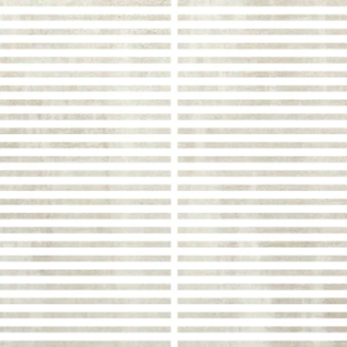 Mozaïek Unicom Starker Icon 30x30x- cm Bone White 0,99M2