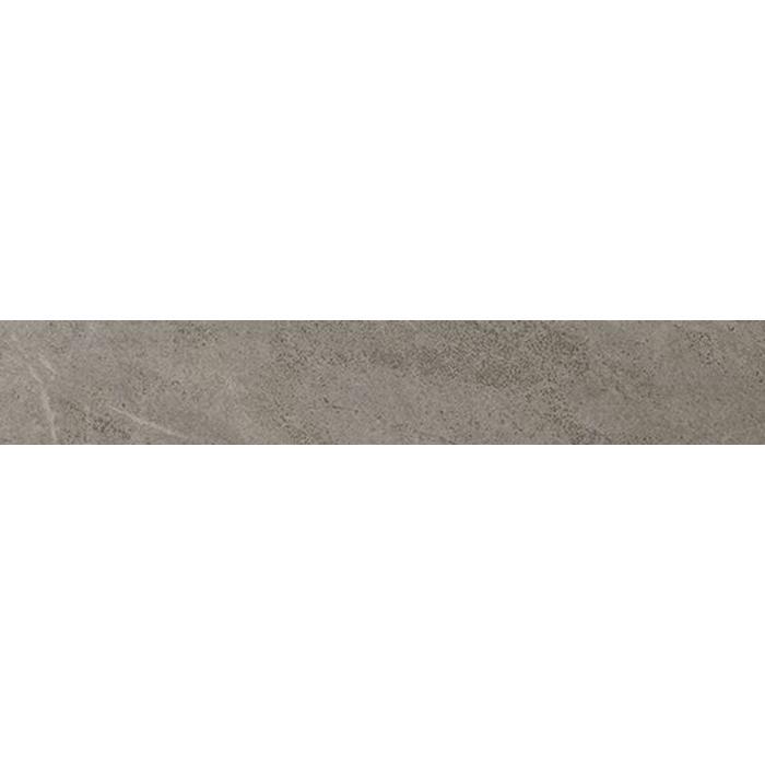 Plint Coem Soap Stone 7,5x75 cm grey 15 ST