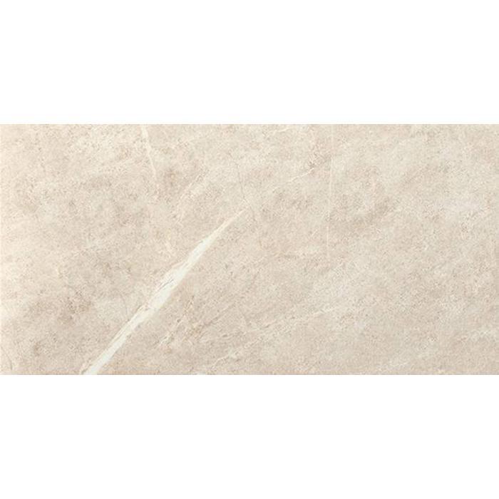 Vloertegel Coem Soap Stone 30x60 cm white 1,08 M2