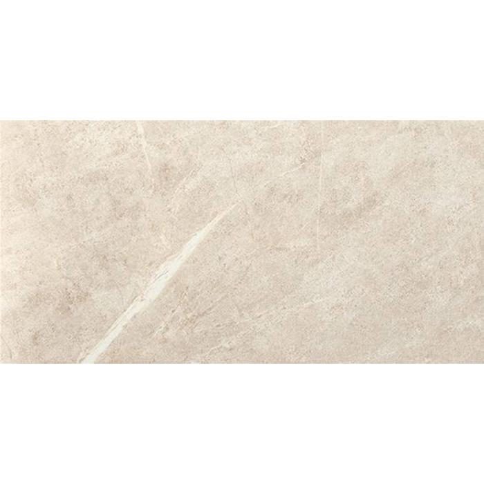 Vloertegel Coem Soap Stone 75x149,7 cm white 1,12 M2
