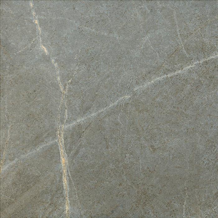 Vloertegel Coem Soap Stone 75x75 cm green 1,12 M2