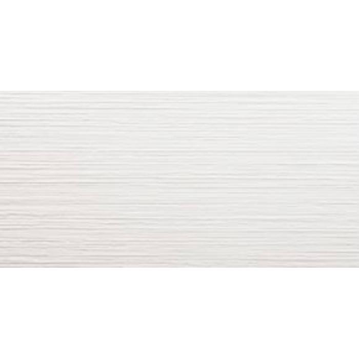Wandtegel Azulev Timeless 30x60x0,9 cm Blanco Saw 1,25M2
