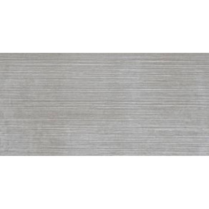Wandtegel Azulev Timeless 30x60x0,9 cm Gris Saw 1,25M2