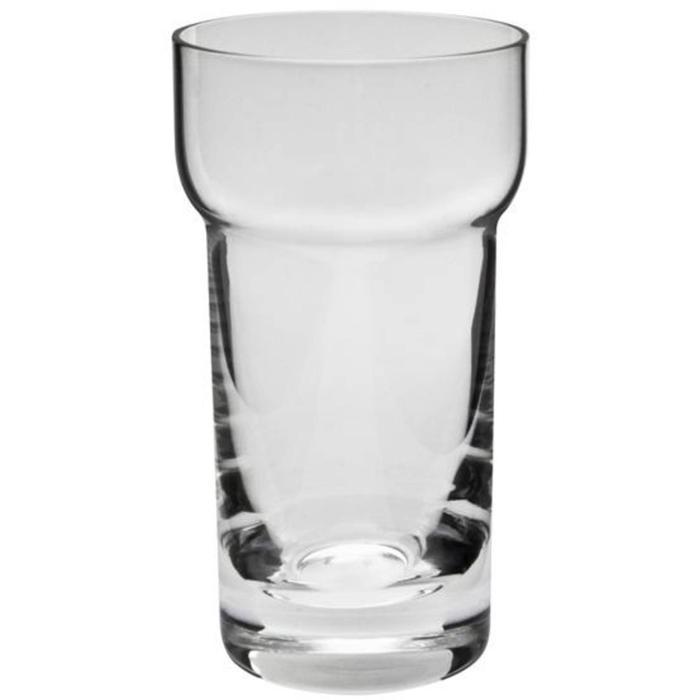 Emco Liaison glasdeel voor 172000102 kristalglas helder