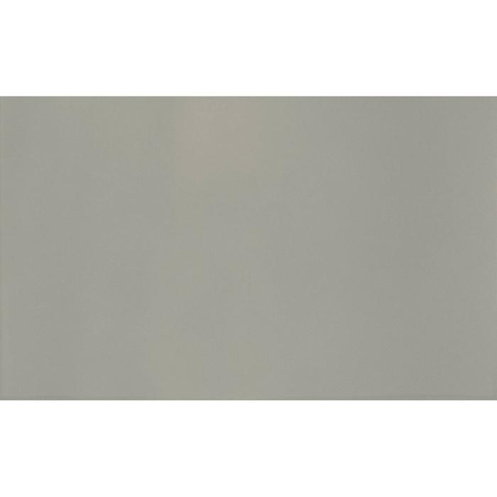 Wandtegel Kale Eksport Iris 25x40x0,8 cm Dust 1,4 m²