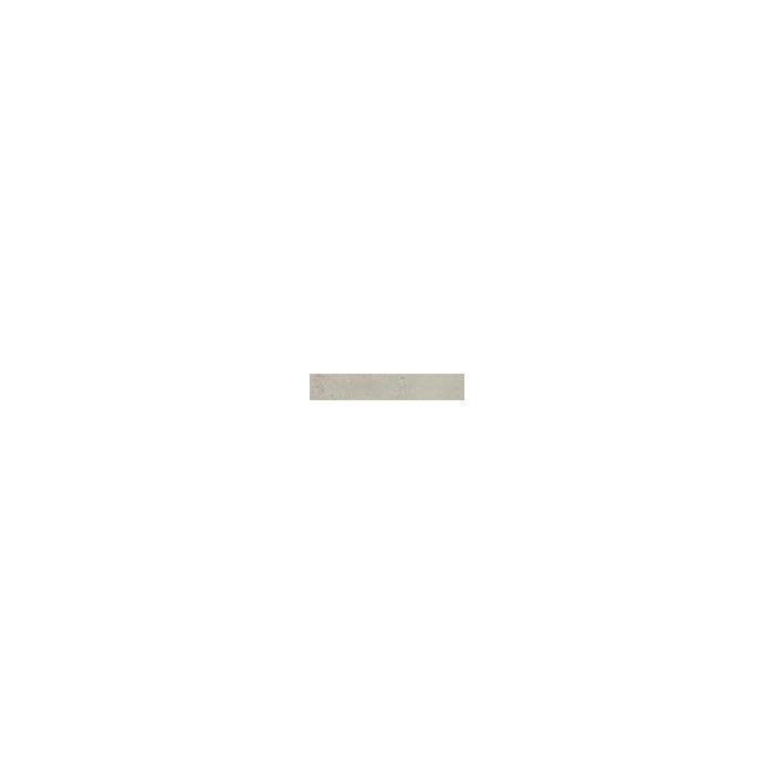 Plint Casa Dolce Casa PIETRE/3 4,6x60x1 cm Pearl 14ST