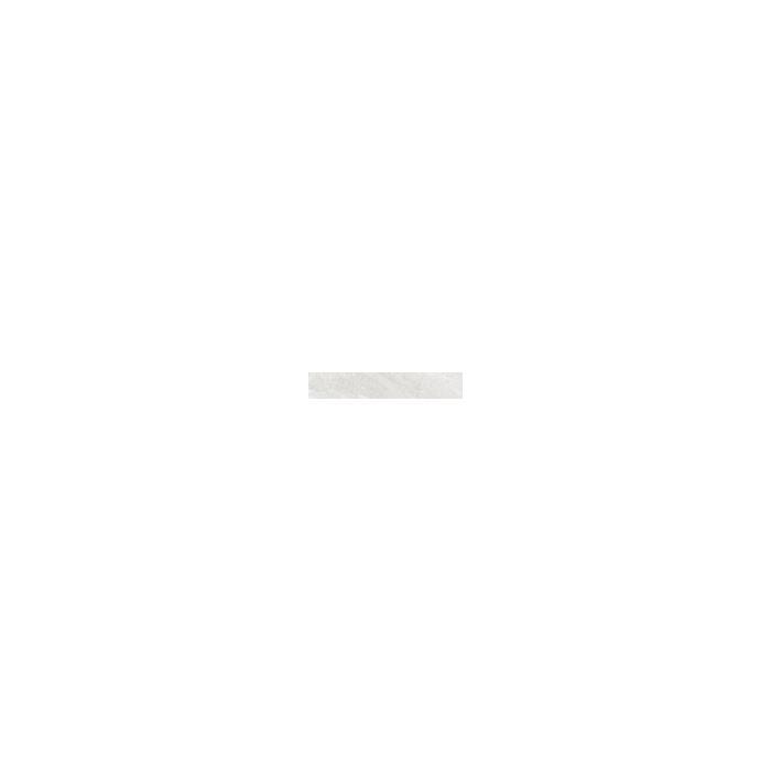 Plint Casa Dolce Casa STONES & MORE 4,6x80x- cm Stone Burl White 18ST