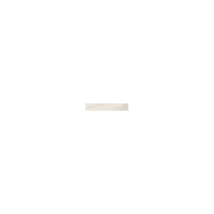 Plint Casa Dolce Casa STONES & MORE 4,6x80x- cm Stone Calacatta 18ST