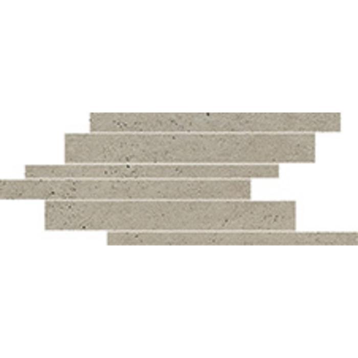 Muretto Casa Dolce Casa PIETRE/3 21x40x1 cm Taupe 5ST