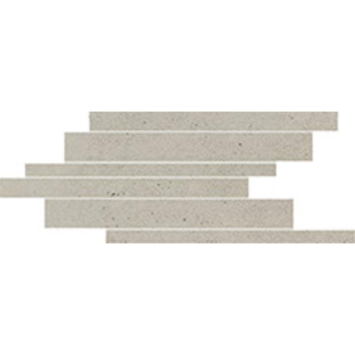 Muretto Casa Dolce Casa PIETRE/3 21x40x1 cm Almond 5ST