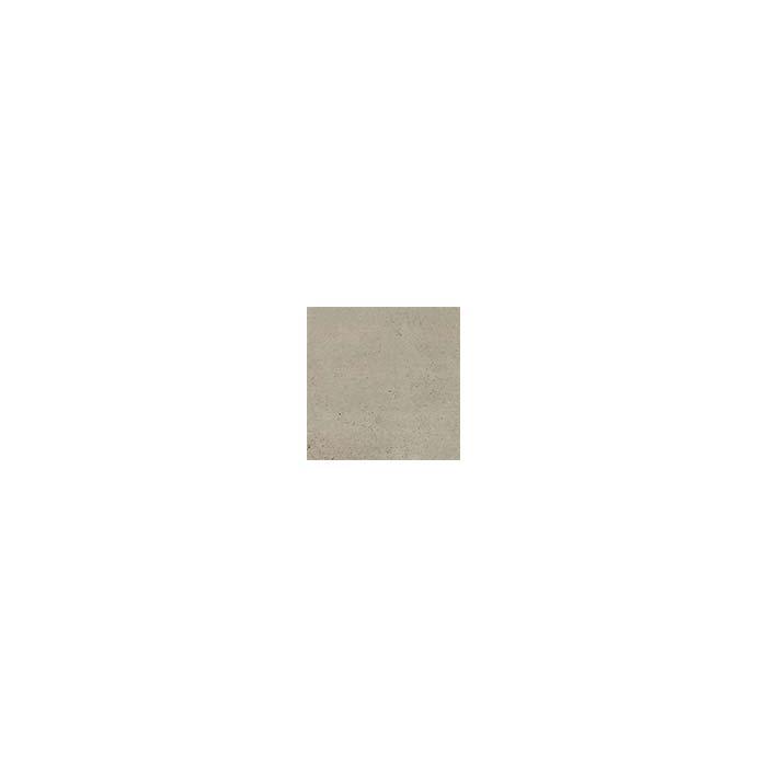 Vloertegel Casa Dolce Casa PIETRE/3 60x60x1 cm Taupe 1,08M2