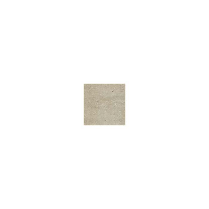 Vloertegel Casa Dolce Casa PIETRE/3 40x80x1 cm Almond 0,96M2