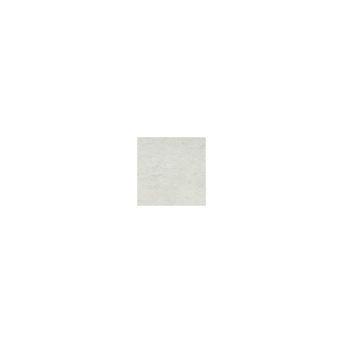 Vloertegel Casa Dolce Casa PIETRE/3 80x180x1 cm White 1,44M2