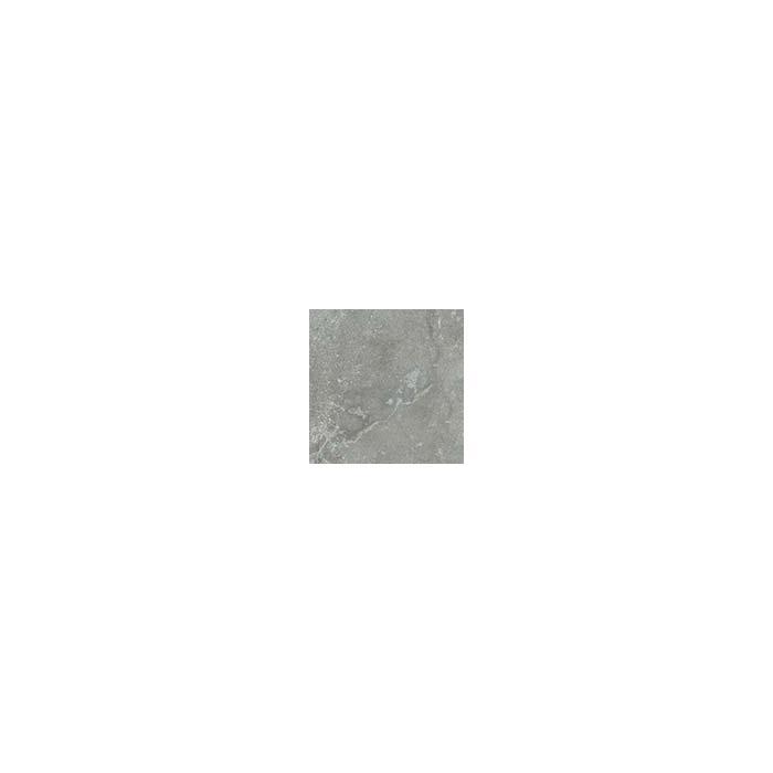 Vloertegel Casa Dolce Casa PIETRE/3 60x60x2 cm Ash 0,72M2