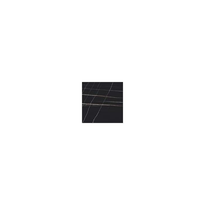Vloertegel Casa Dolce Casa STONES & MORE 80x80x- cm Stone Sahara Noir 1,28M2