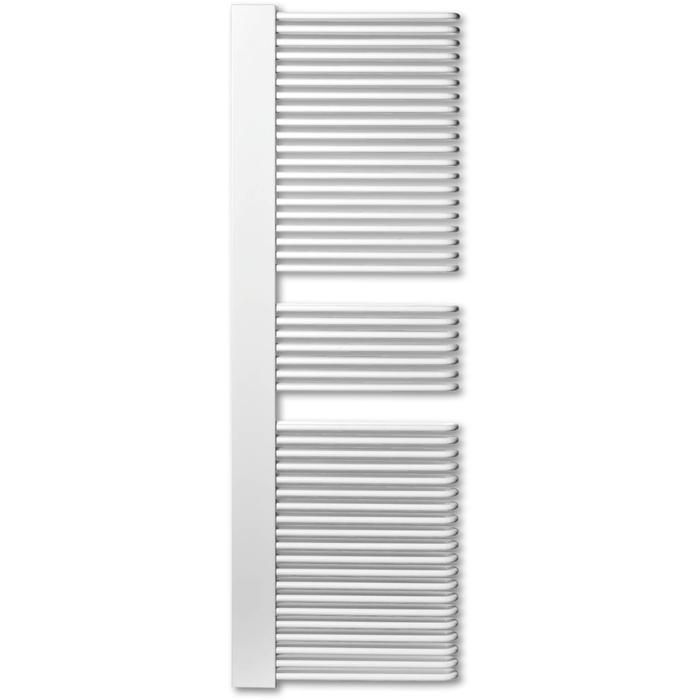 Vasco Cocos Plus Radiator 184,2x60 cm Signaal Wit