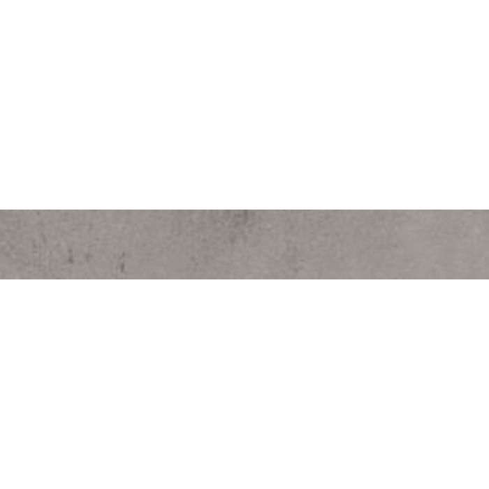 Stroken Terratinta Betontech 5x60x1,05 cm Grey 1,02M2