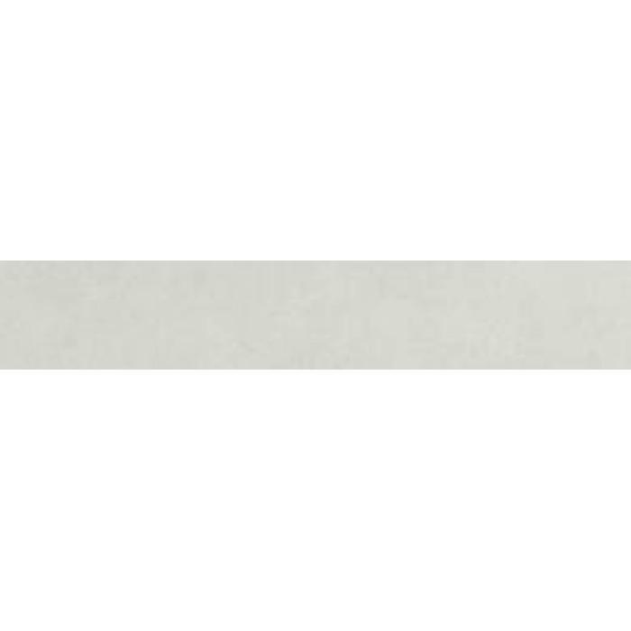 Stroken Terratinta Betontech 10x60x1,05 cm White 0,9M2